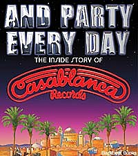 Casablanca Records