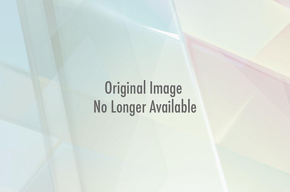 Creed, 'Full Circle' -- New Album