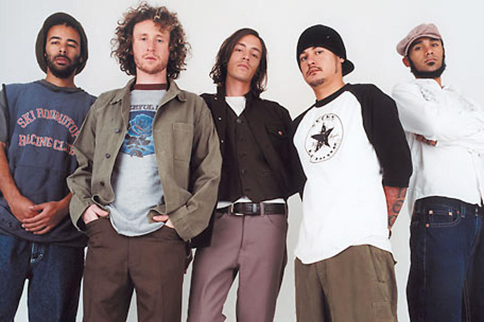 incubus release new single adolescents today