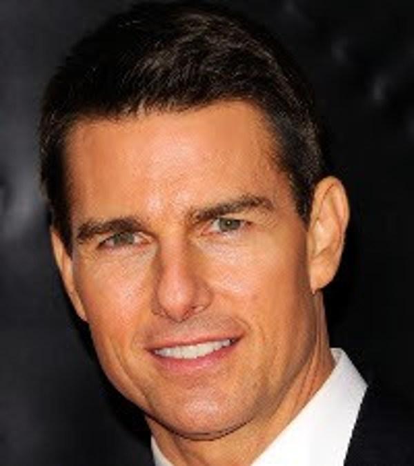 Tom Cruise to Sing Def Leppard, Guns N' Roses Songs on