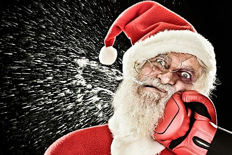 10 Best Punk Rock Christmas Songs