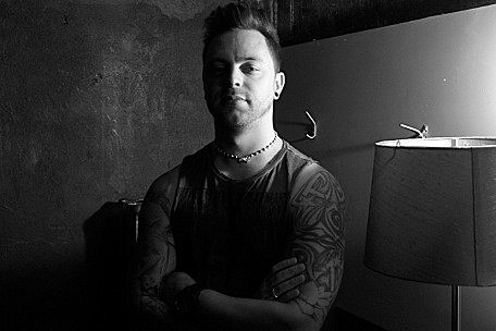 Bullet For My Valentineu0027s Matt Tuck On The Fan Reaction To Their New Album  + More (VIDEO EXCLUSIVE)