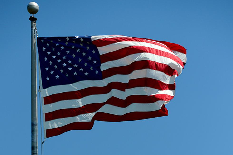 10 Rocking National Anthem Performances