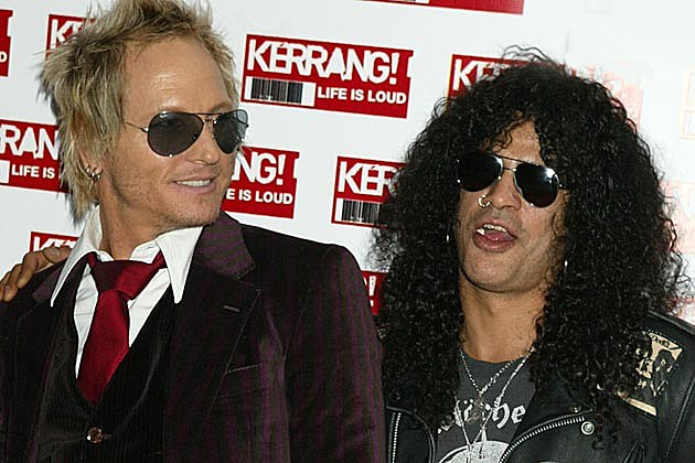 Slash Sorum