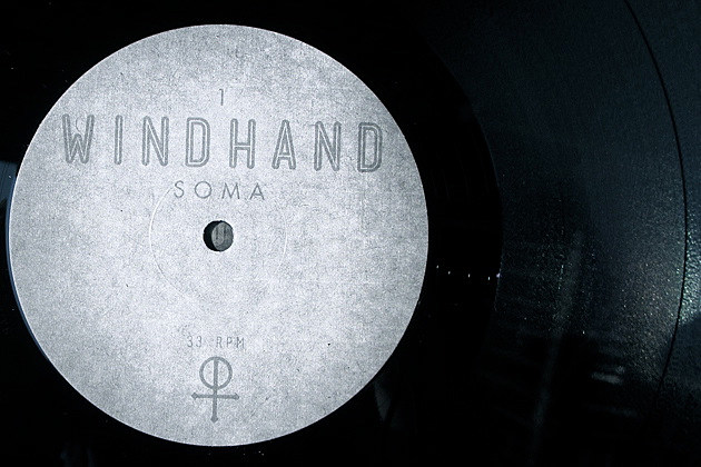 Windhand - 'Soma' - Vinyl Creep