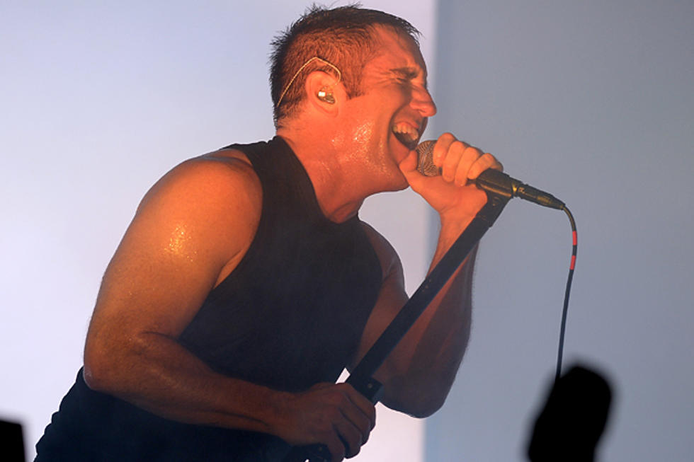 10 Most Underrated Nine Inch Nails Songs