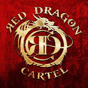 Red Dragon Cartel, 'Red Dragon Cartel'