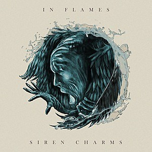 In Flames Siren Charms